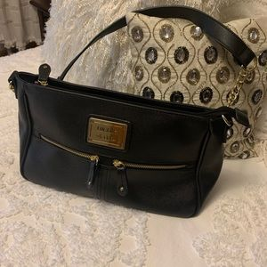 Nicole - Nicole Miller bag